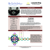 INSTRUCTIONS - Lancelot Ring - right hand - PDF, INS-LNCLT-RING-R